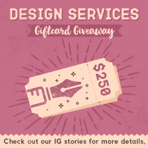 ig_design services giveaway_4