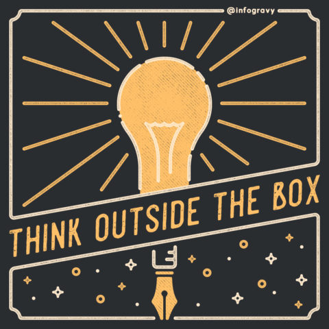 ig_think outside the box_6